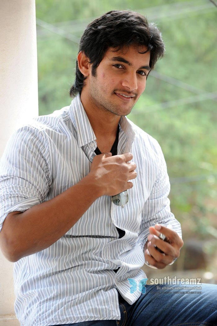 Tamil actor aadi stills 8