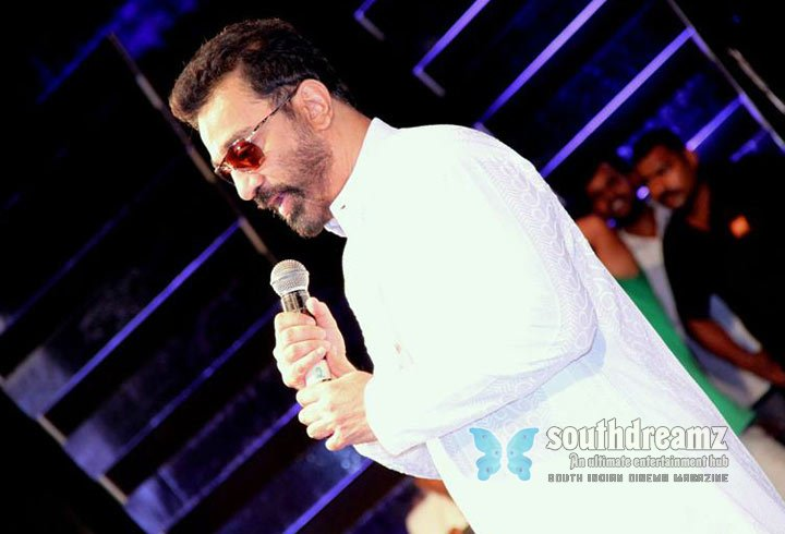 Indian actor kamal haasan photos 4