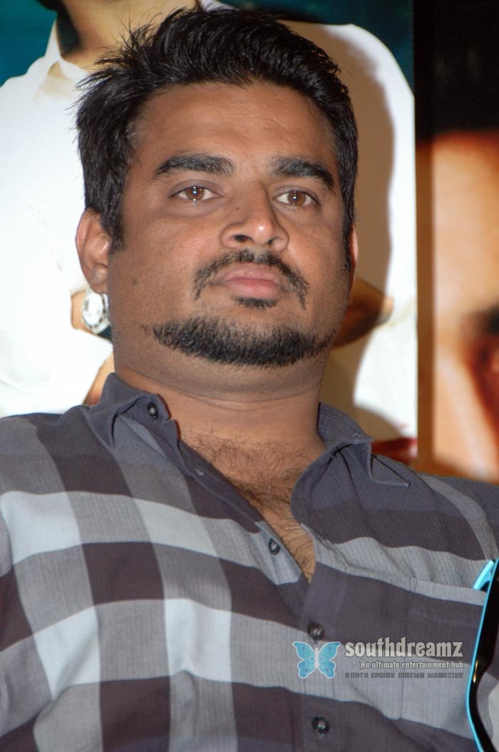 Tamil actor madhavan exclusive photos 9