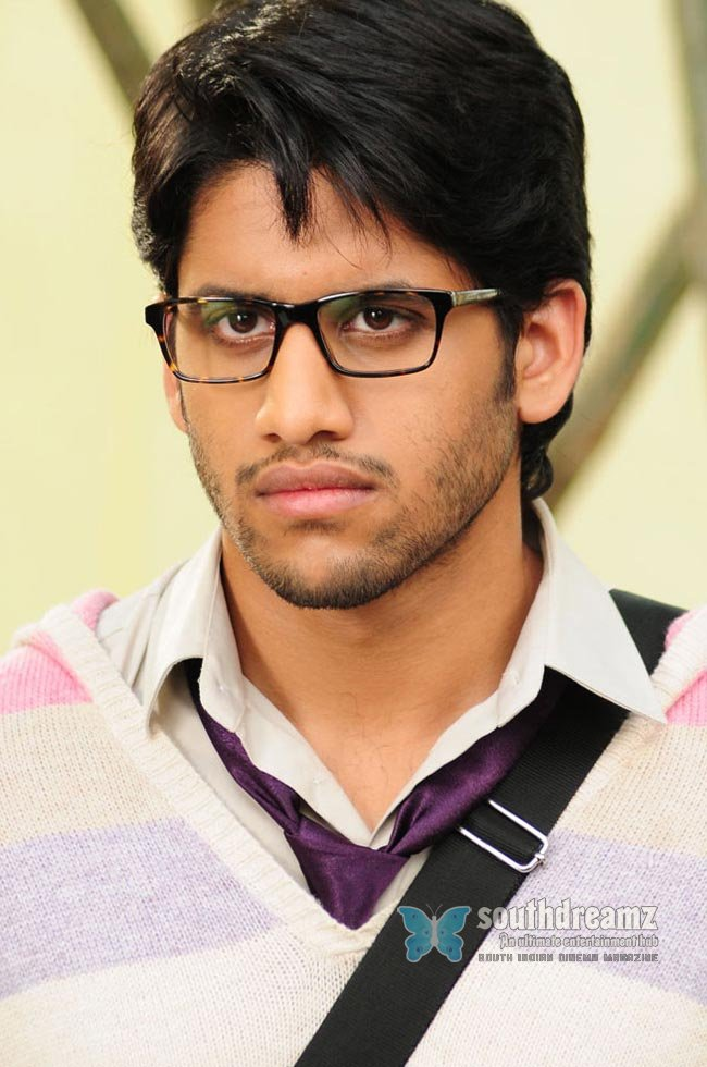 Tamil actor naga chaitanya latest photos 110