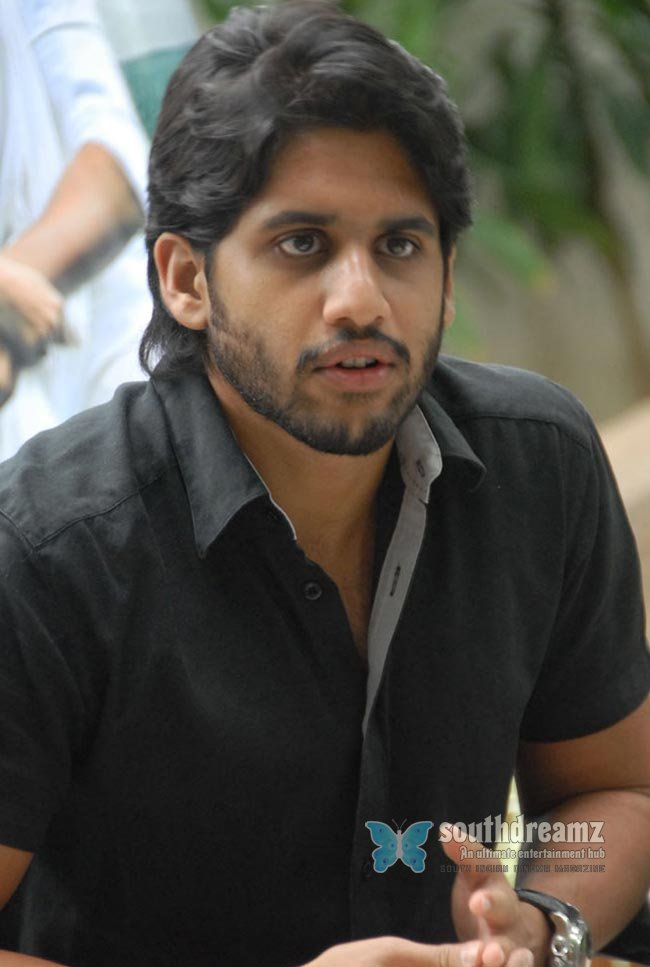 Tamil actor naga chaitanya latest photos 29