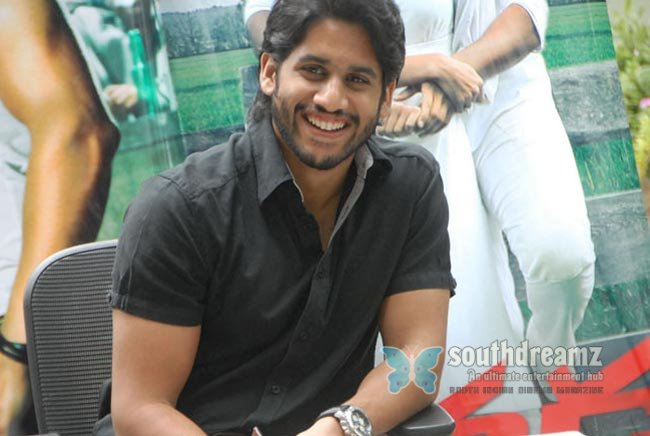 Tamil actor naga chaitanya latest photos 36
