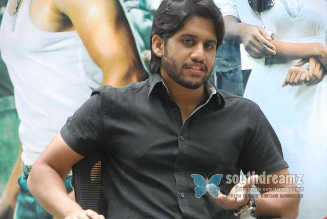 Tamil actor naga chaitanya latest photos 37