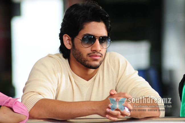 Tamil actor naga chaitanya latest photos 85