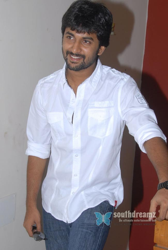 Tamil actor nani latest photos 32