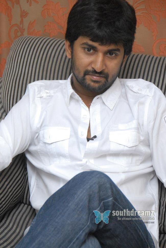 Tamil actor nani latest photos 3