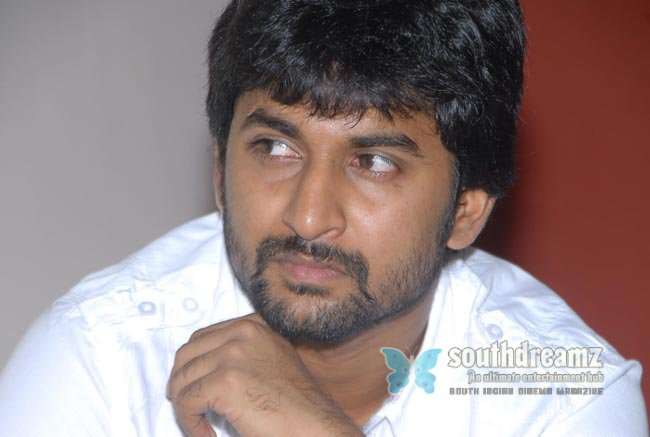 Tamil actor nani latest photos 51