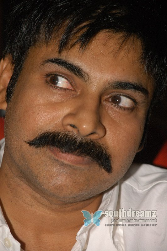 Actor pawan kalyan stills 22