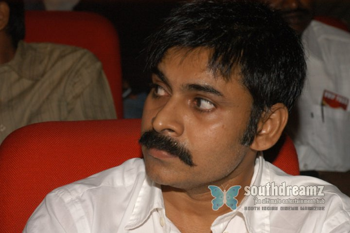 Actor pawan kalyan stills 29