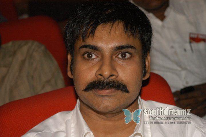 Actor pawan kalyan stills 4