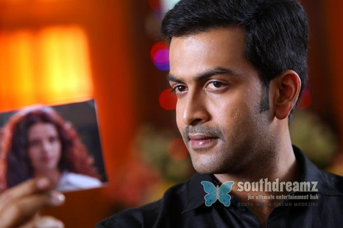 Malayalam actor prithviraj exclusive stills 17