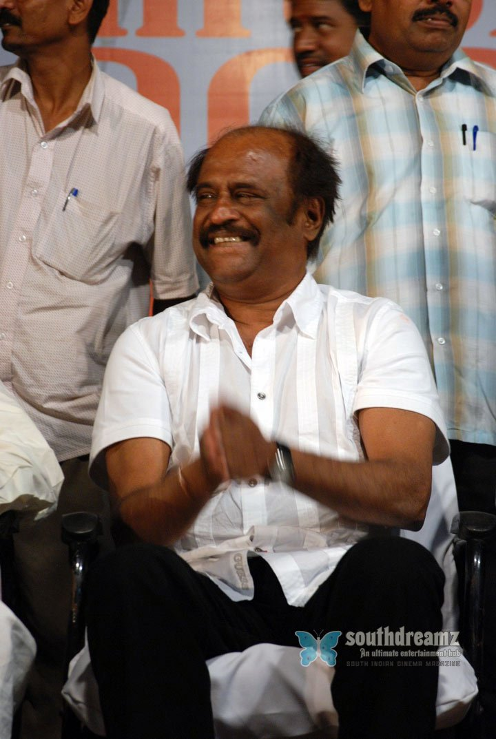 Download tamil actor rajnikanth latest photos 29