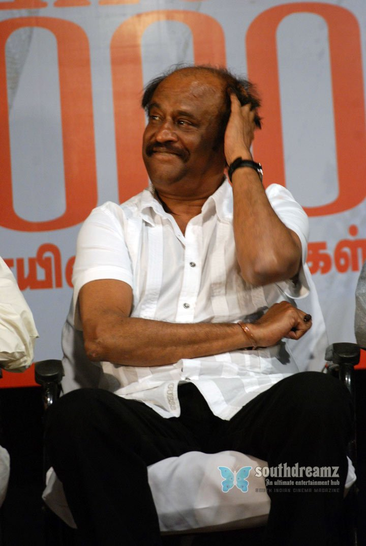 Download tamil actor rajnikanth latest photos 35