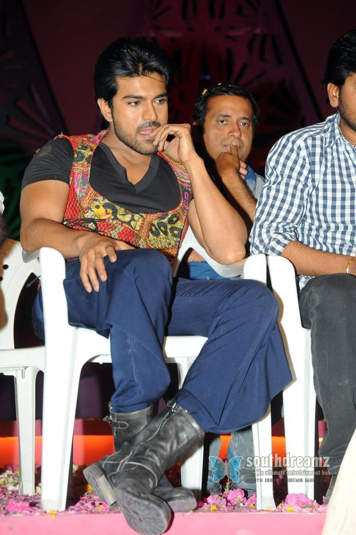 Telugu actor ram charan exclusive photos 47