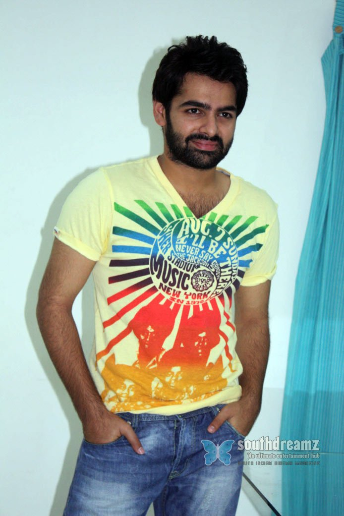 Tamil actor ram pothineni latest photos 69