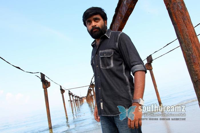 Malayalam actor sasikumar exclusive stills 1