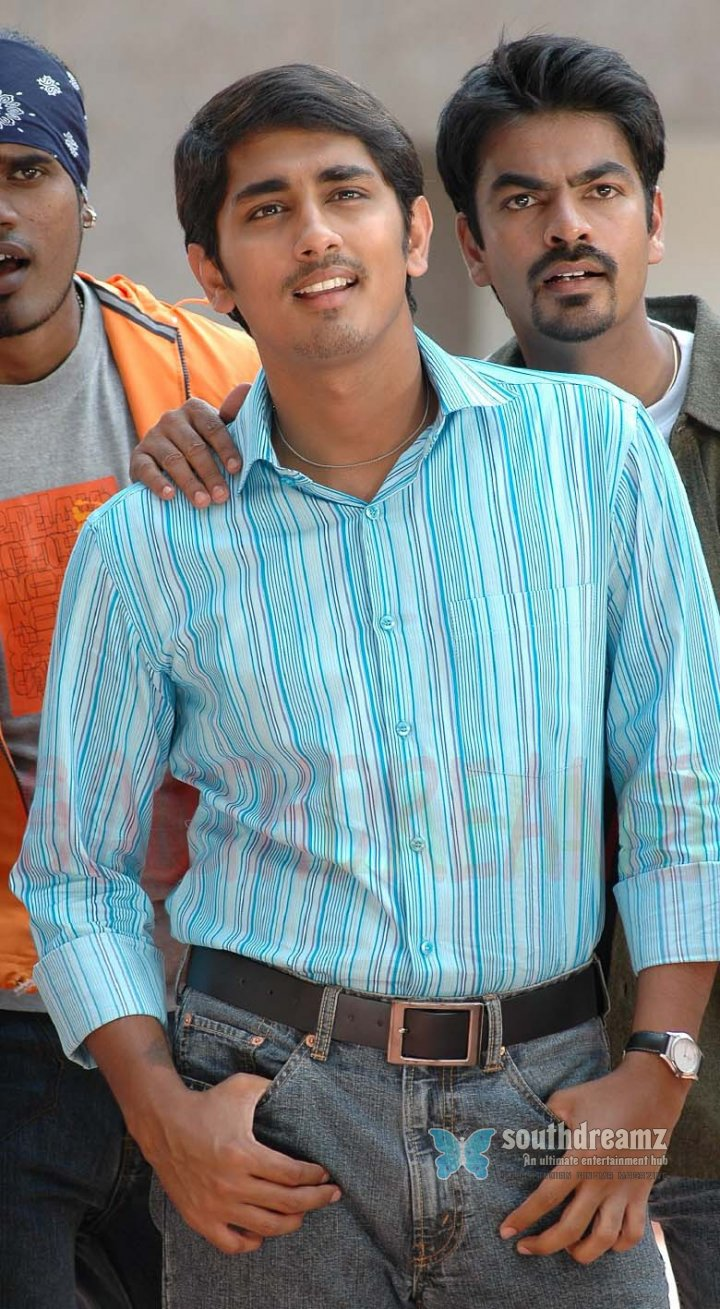 Actor siddarth pictures 15