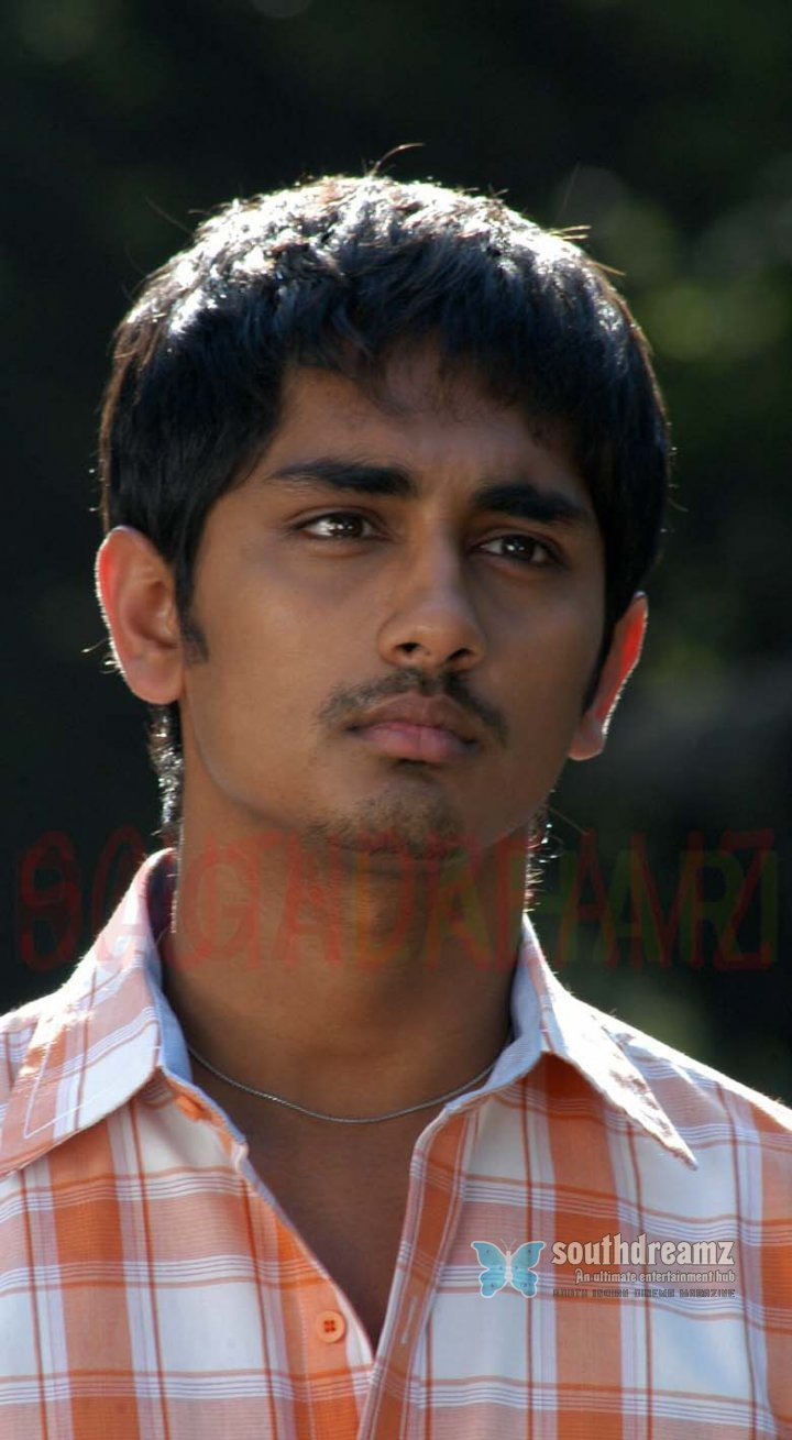 Actor siddarth pictures 27