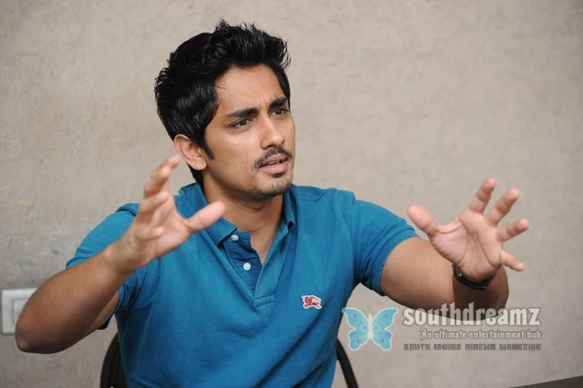 Tamil actor siddharth latest photos 50