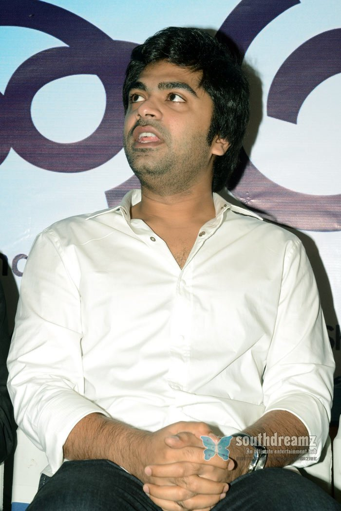 Simbu vaanam mp3 songs free download stills 101