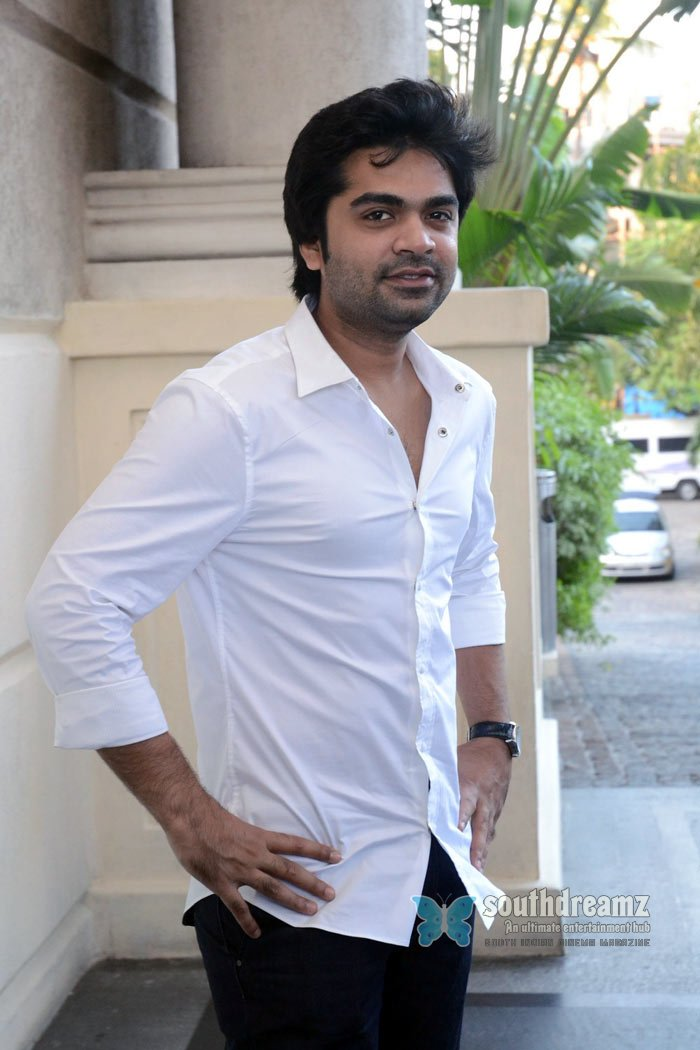 Simbu vaanam mp3 songs free download stills 26
