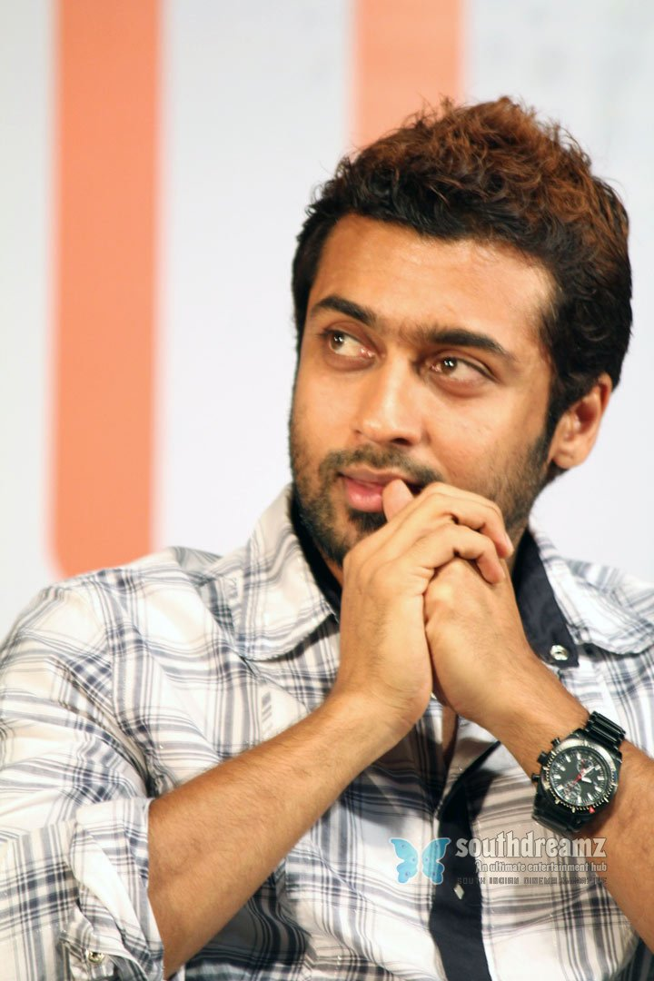 Download tamil actor surya latest photos 13