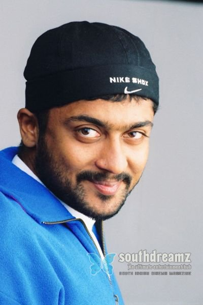 Surya pictures 11