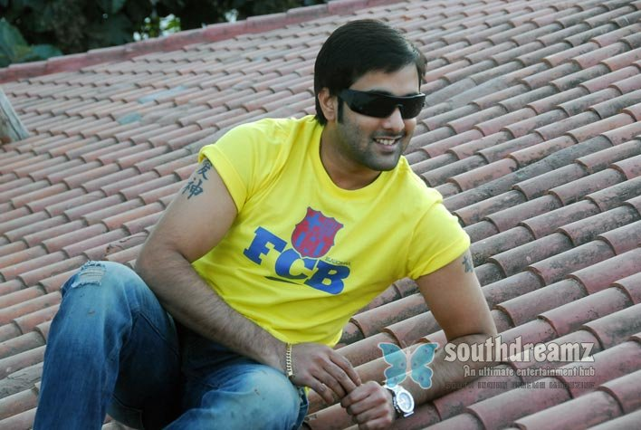 Telugu actor tarun pictures 37