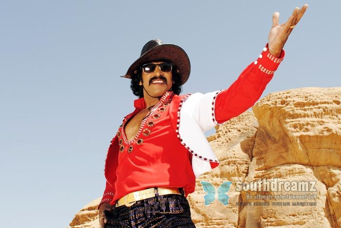 Kannada actor upendra exclusive pictures 11