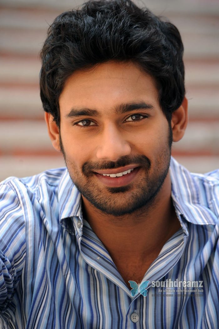 Actor varun photos 19