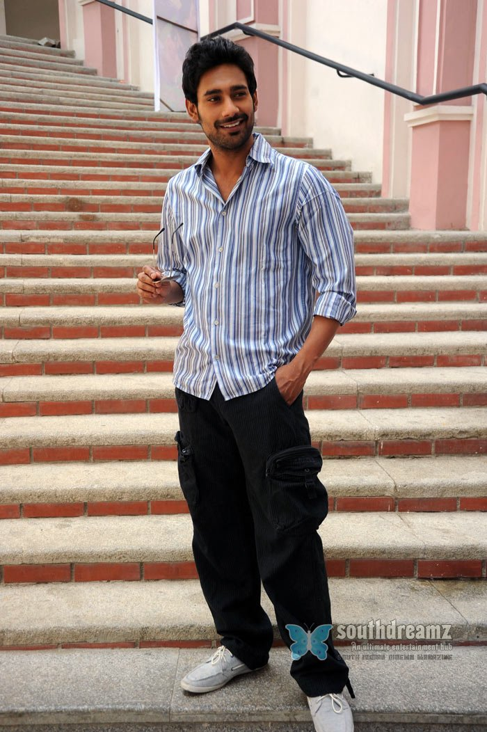 Actor varun photos 5
