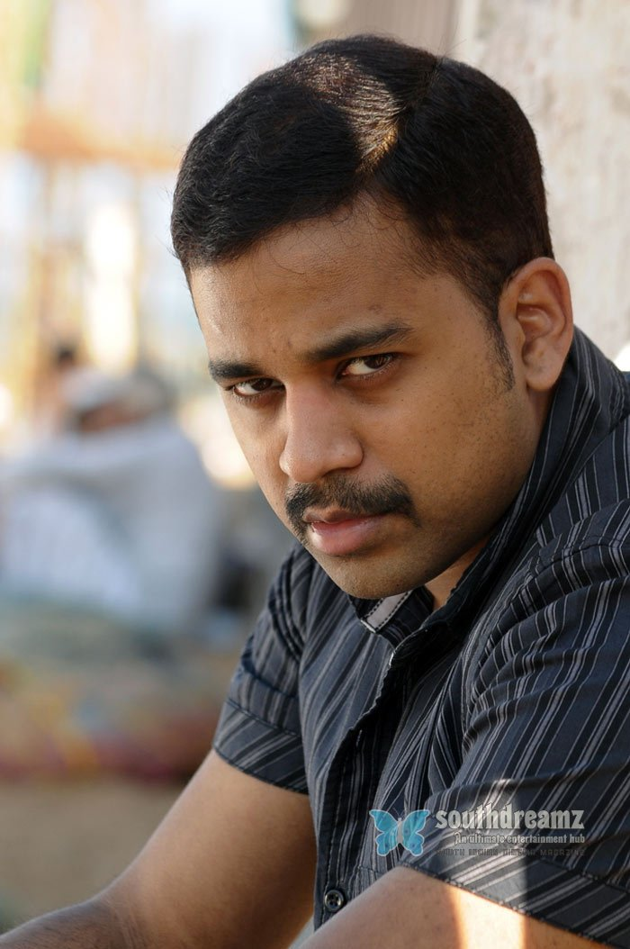 Tamil actor varun photos 10