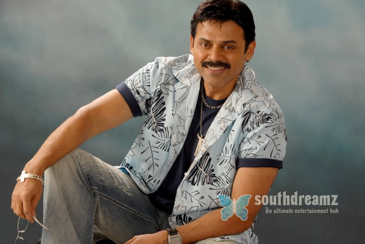 Actor venkatesh pictures 12