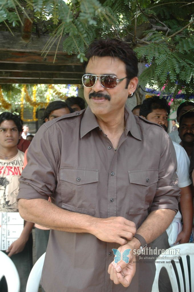Victory venkatesh biography, photo, movies 15
