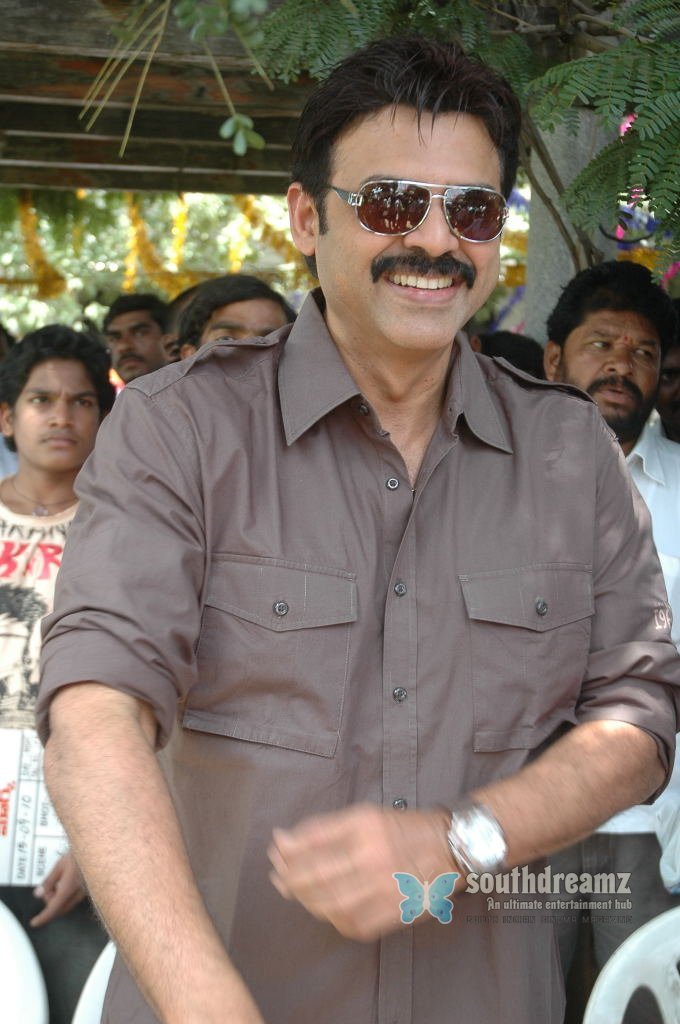 Victory venkatesh biography, photo, movies 27