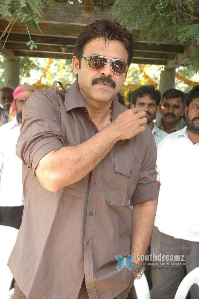 Victory venkatesh biography, photo, movies 37