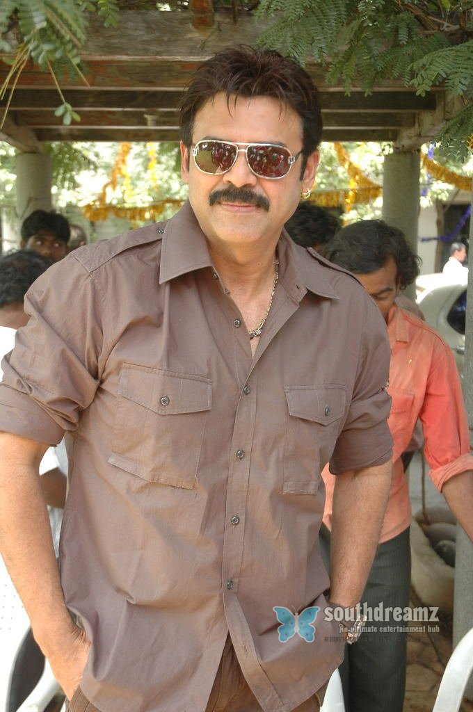 Victory venkatesh biography, photo, movies 39