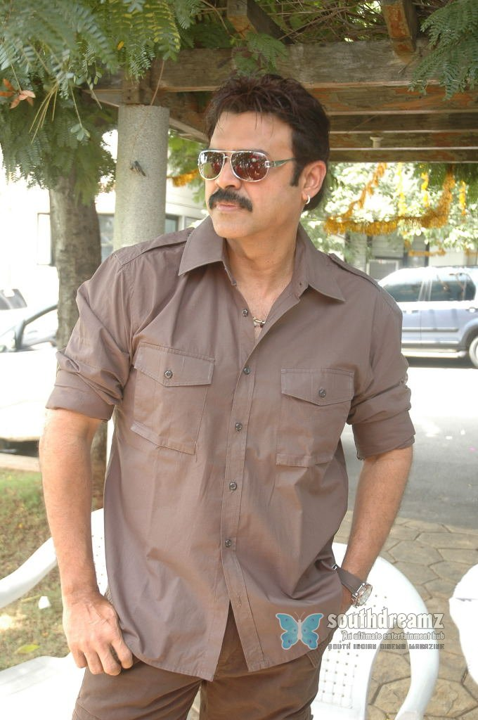 Victory venkatesh biography, photo, movies 53