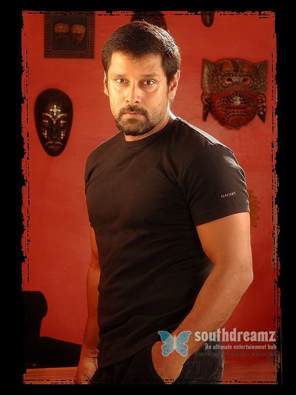 Exclusive vikram pictures 10