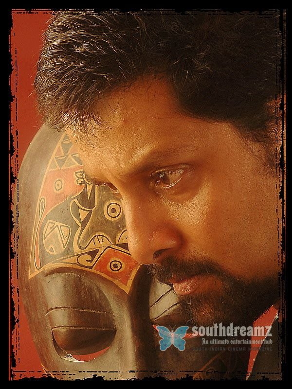 Exclusive vikram pictures 23