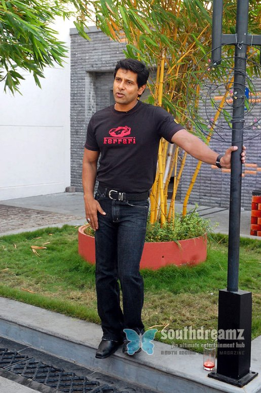 Exclusive vikram pictures 32