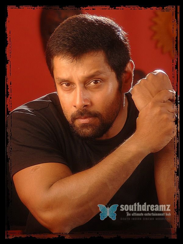 Exclusive vikram pictures 5