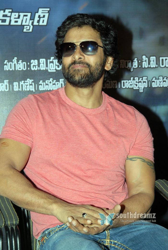 Tamil actor vikram exclusive photos 41