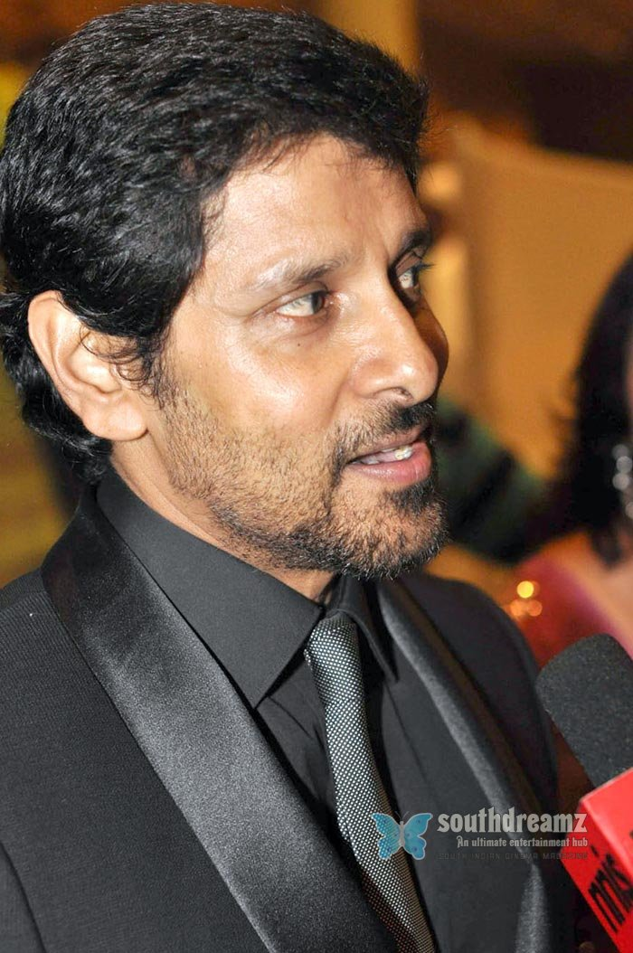 Tamil actor vikram exclusive photos 60