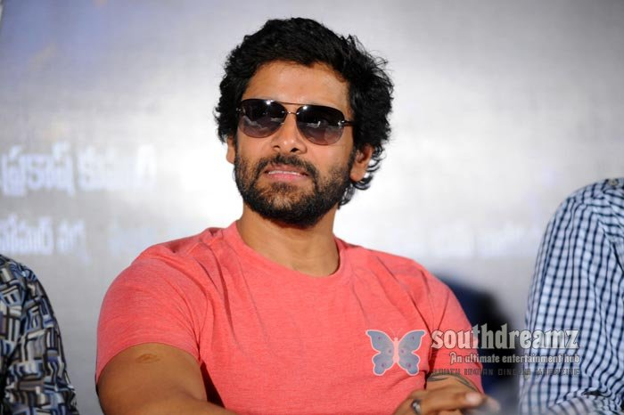 Tamil actor vikram exclusive photos 62