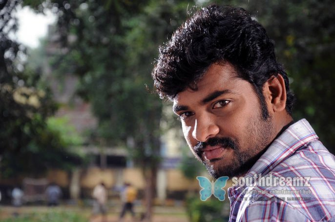 Download tamil actor vimal latest photos 17