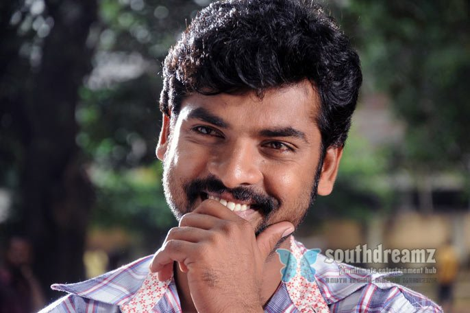 Download tamil actor vimal latest photos 5