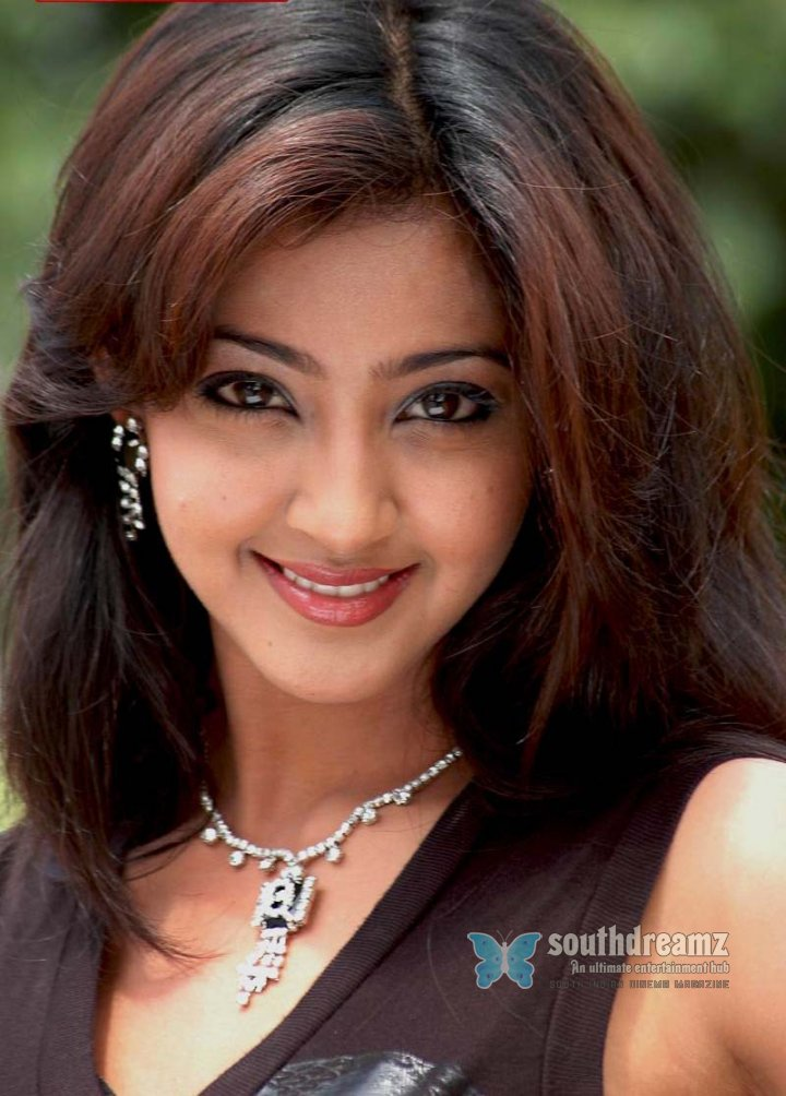 Aindrita Ray - Images Wallpaper