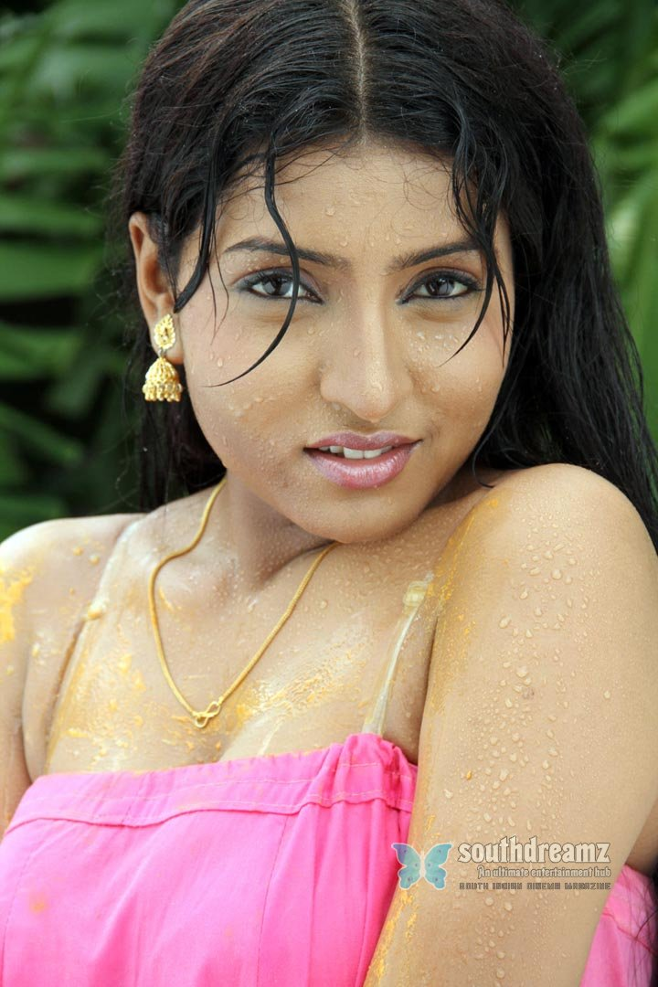 Indian Cinema Stills Telugu Kamistad Celebrity Pictures Portal