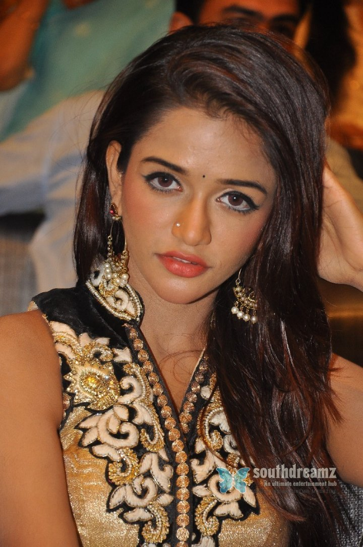 Anaika Soti New Stills 6